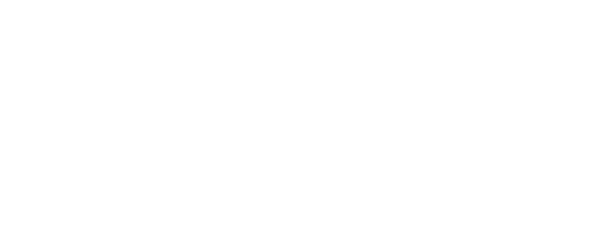 Axiom Communications Logo